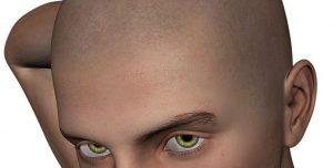 Gratis micro haar pigmentatie behandeling?