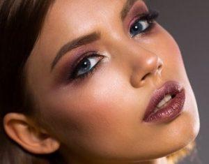 Permanente make-up Wassenaar?