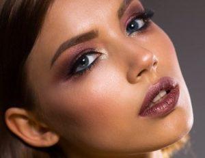 Permanente make-up Wateringen?